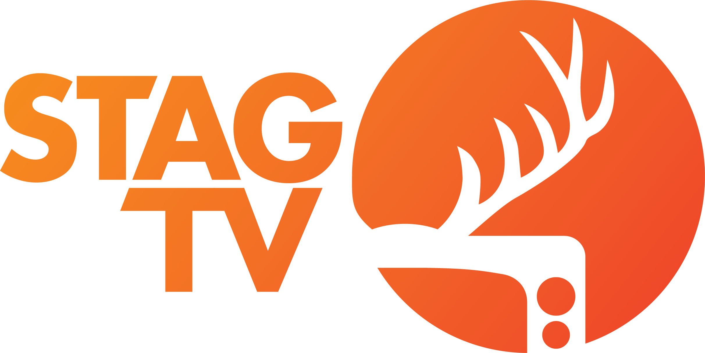 StagTV – Equipment